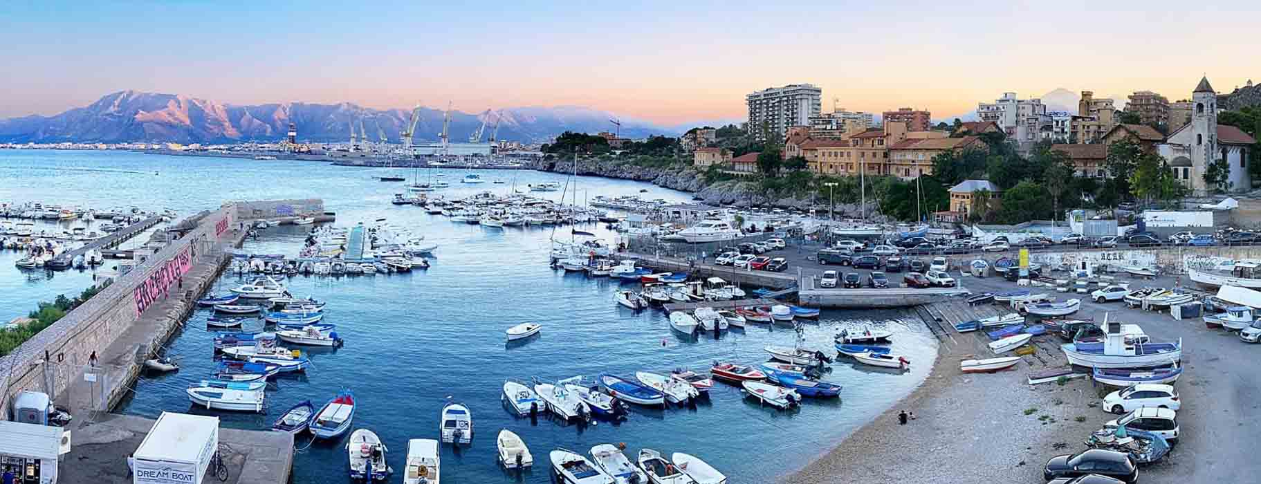 dream-boat-noleggio-barche-palermo