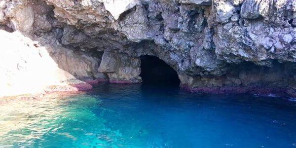 grotta-dellolio-dream-boat-palermo