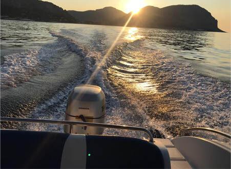 aperitivo-al-tramonto-in-barca-palermo