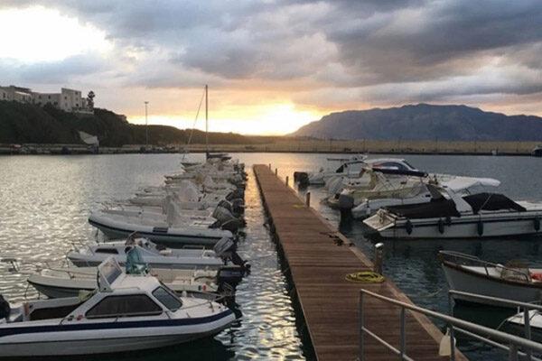 noleggio-barche-balestrate-dream-boat