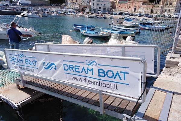 noleggio-barche-palermo-dream-boat