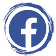 facebook-dream-boat