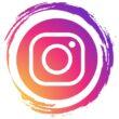 instagram-dream-boat