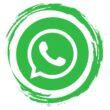 whatsapp-dream-boat